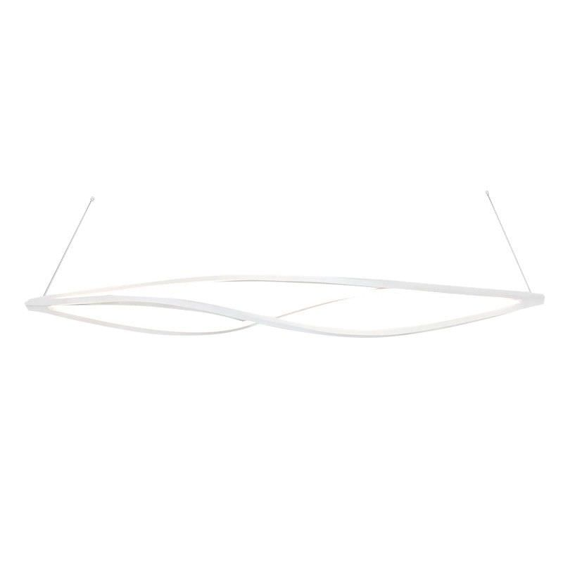Replica Arihiro Miyake In the Wind Pendant Light, Horizontal
