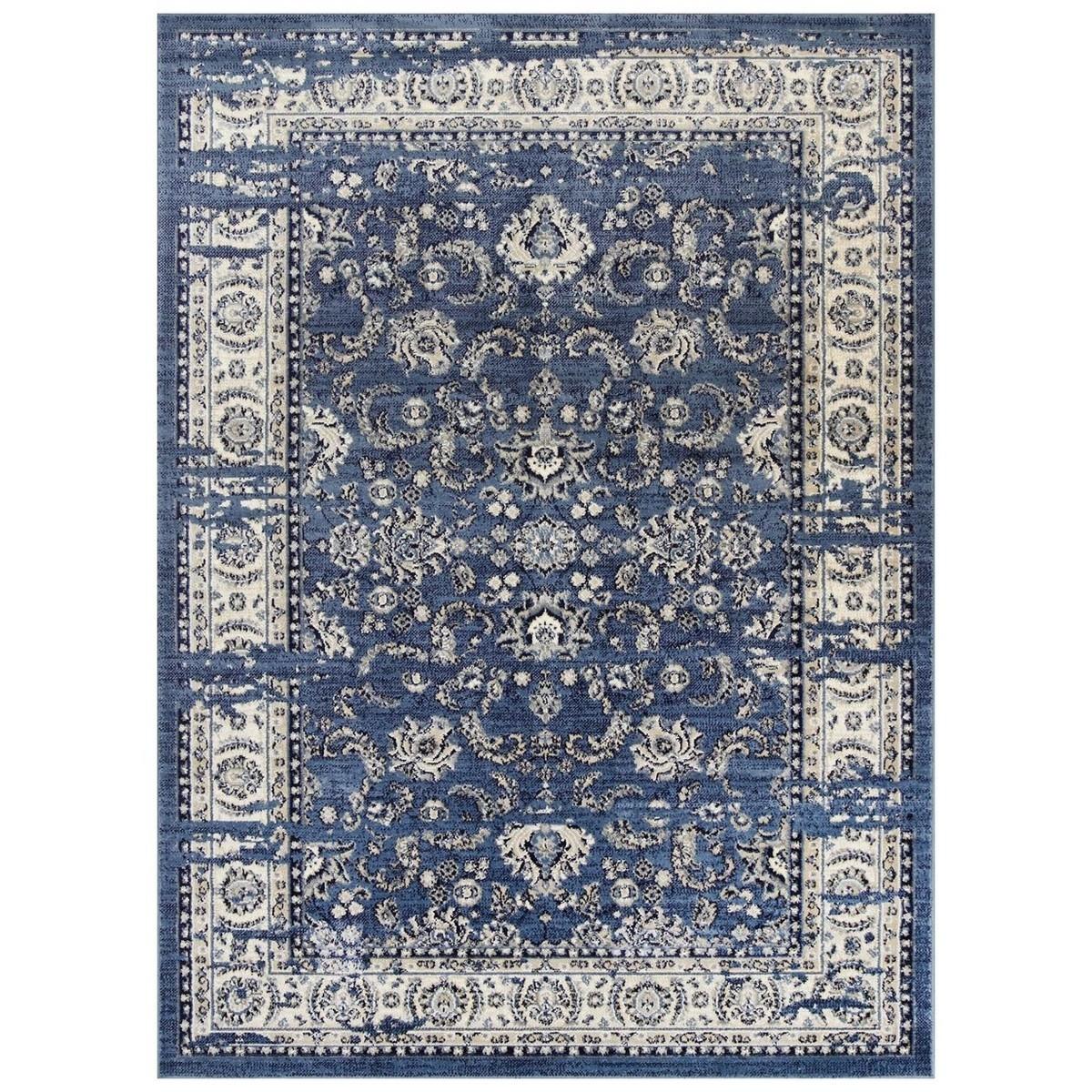 Old World Harika Oriental Rug, 220x160cm