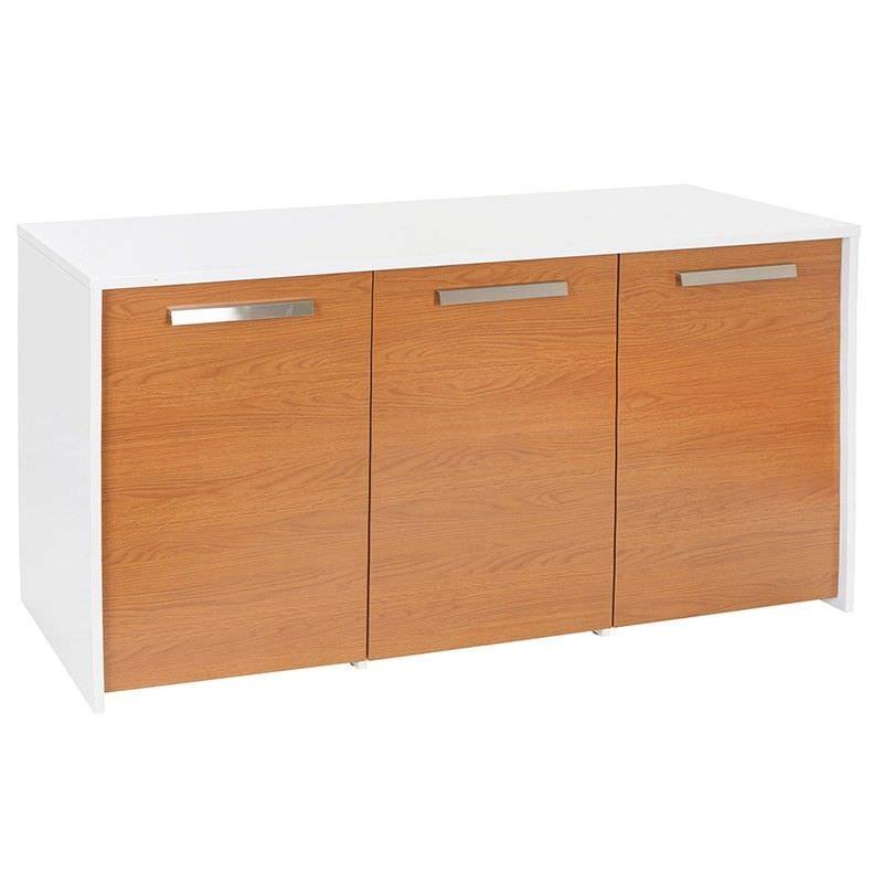 Active 3 Door 150cm Sideboard