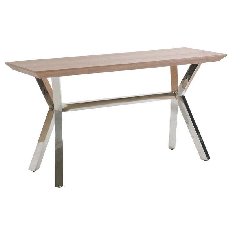 Nordic 140cm Console Table