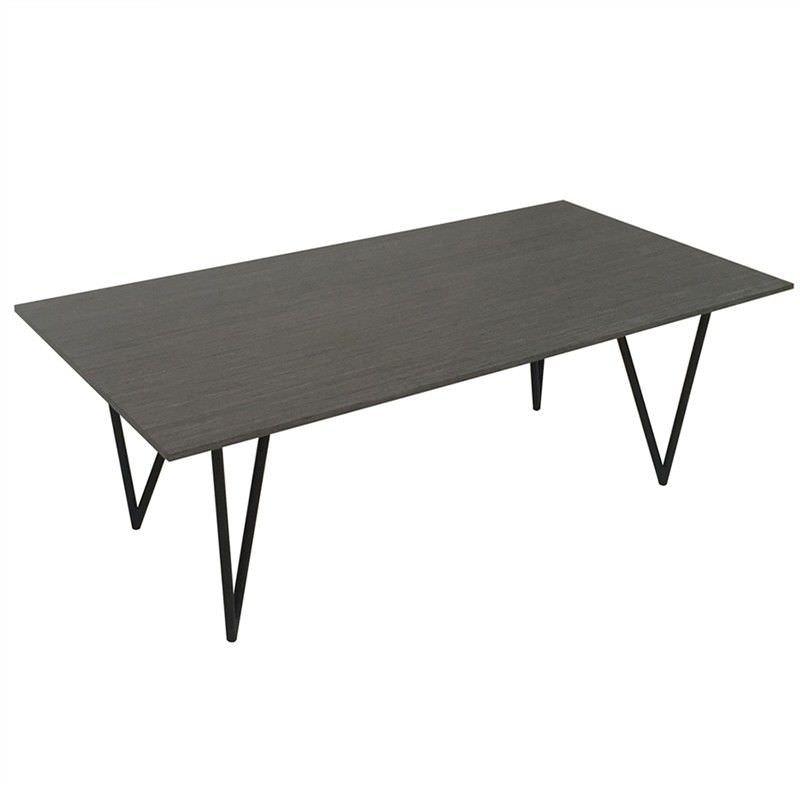 Zoe 120cm Coffee Table