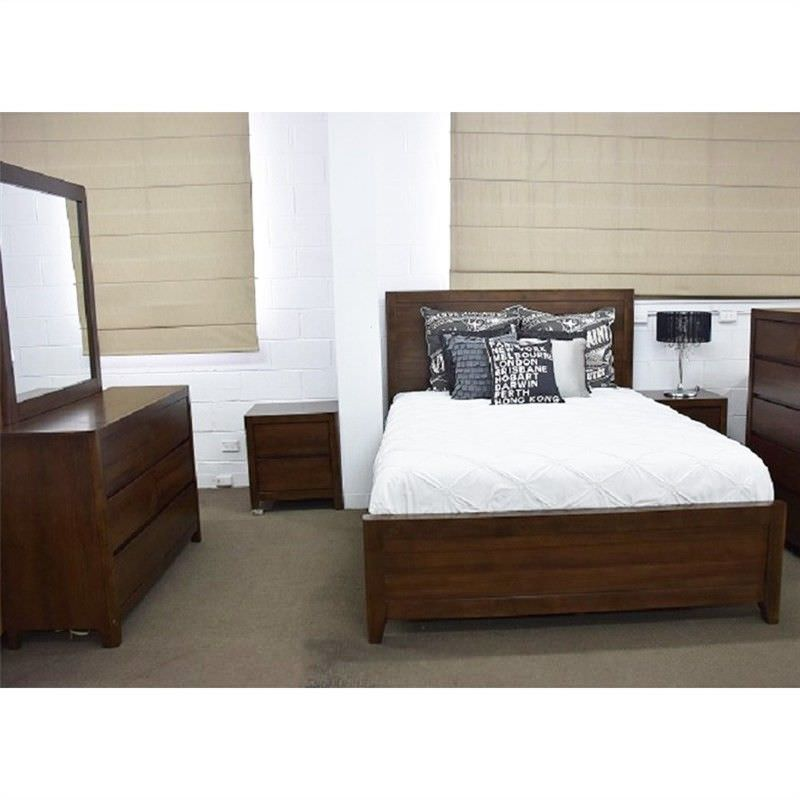Bedroom Furniture Bunbury
