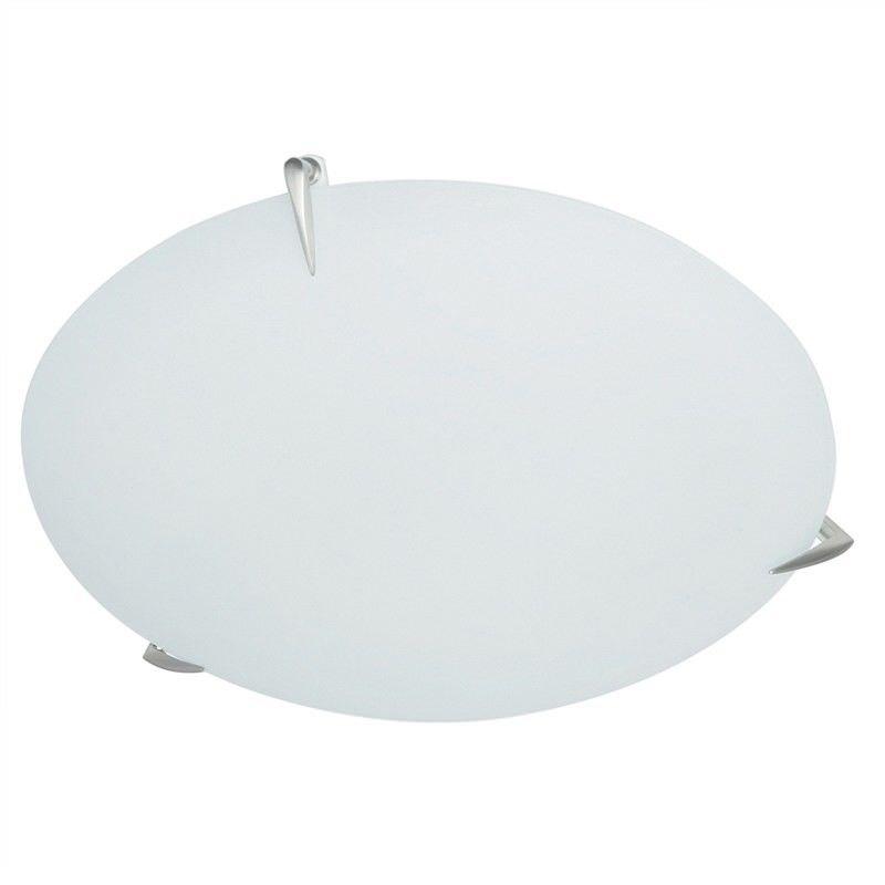 Spur 30cm Flush Ceiling Light
