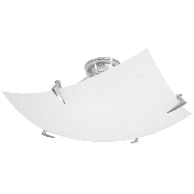 Ortho DIY Batten Fix Ceiling Light