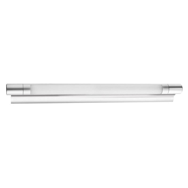 Liz 10W LED Vanity Light