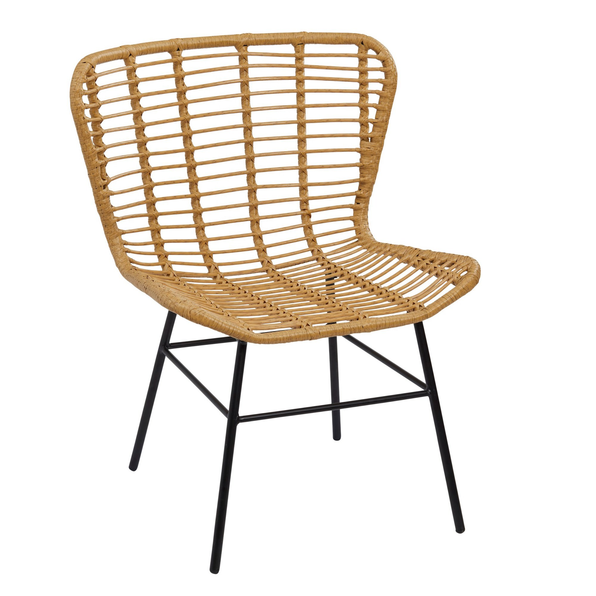 Menton Outdoor Chair