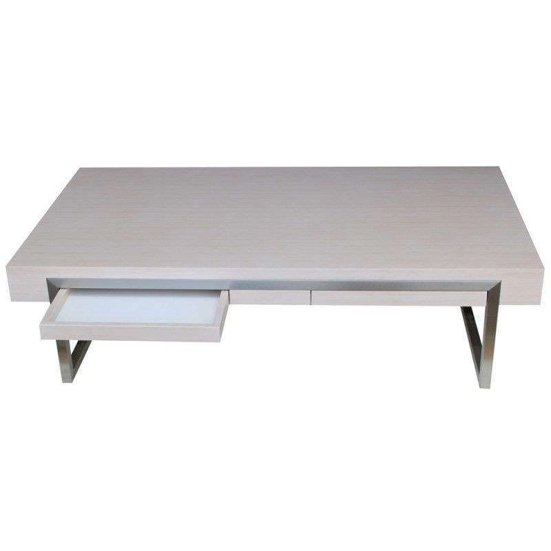 Keanu 120cm Coffee Table
