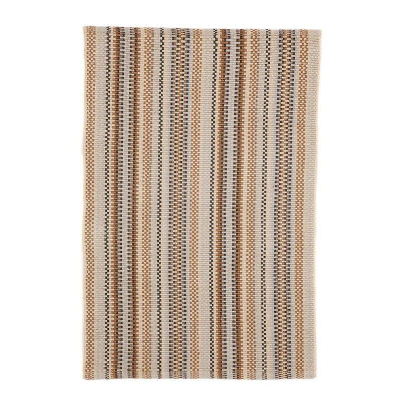 Binsar Cotton Rug - 150x240cm