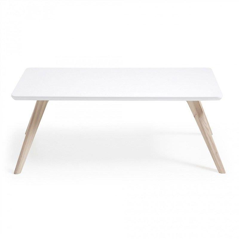 Minerva 120cm Coffee Table