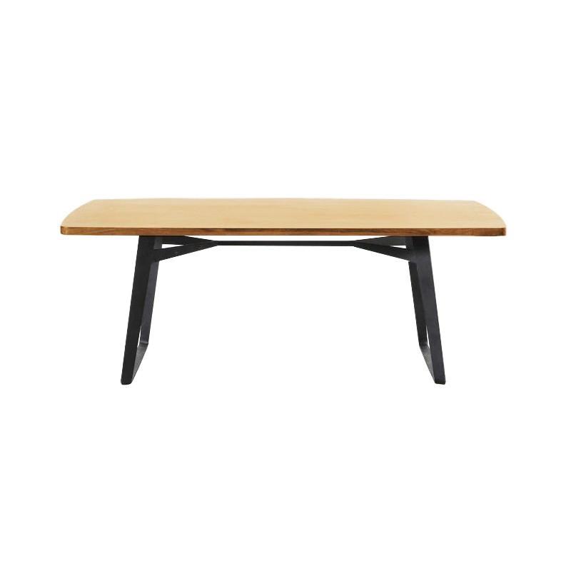 Carina Dining Table, 180cm