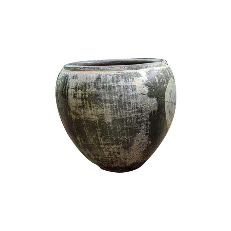 Rayoung Terracotta Planter Pot