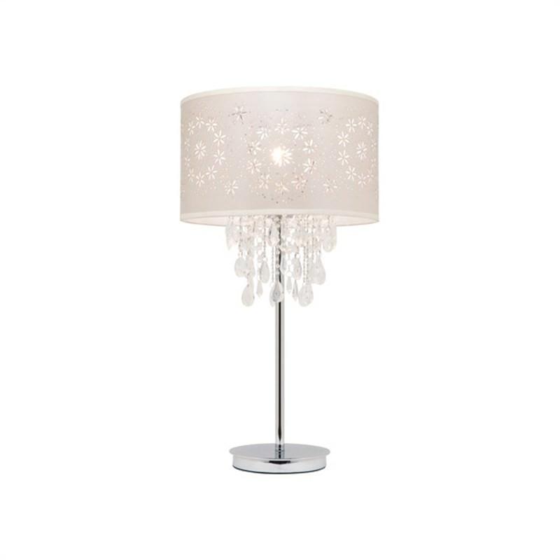 Angel Table Lamp - Mercator
