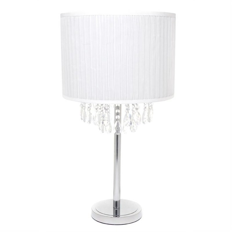 Demi Table Lamp