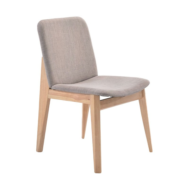 Harris Fabric Dining Chair