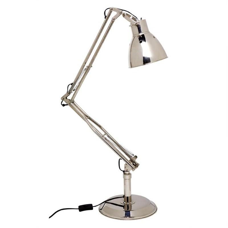 Brent Desk Lamp