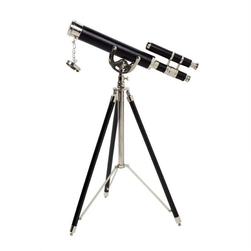 Bradford Telescope