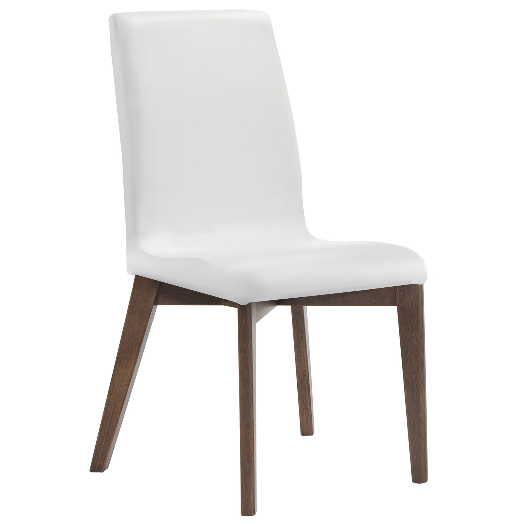 Oslo PU Leather Dining Chair