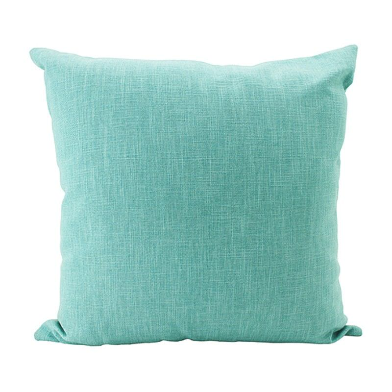 Aria Scatter Cushion, Mint