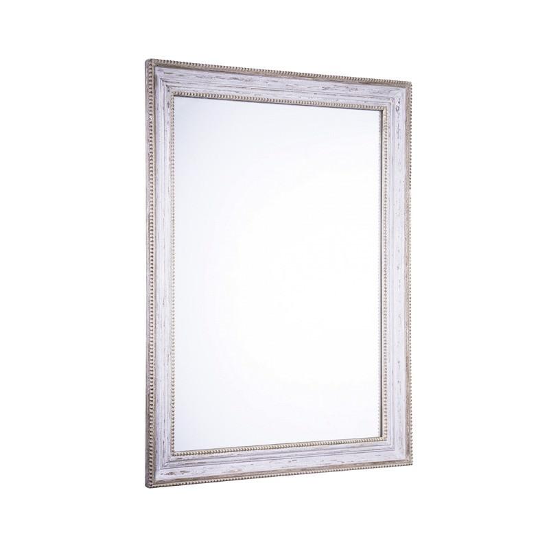 Gabrielle Wall Mirror, 120cm