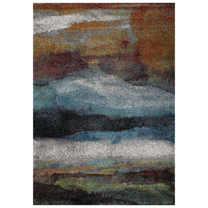 Barcelona Hartley Modern Rug, 200x290cm