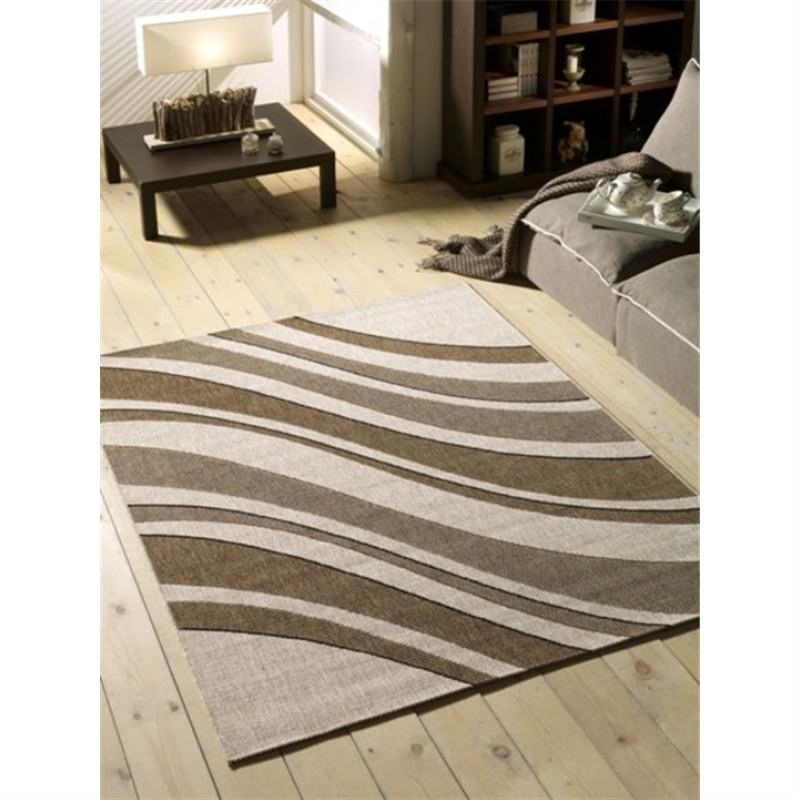 Decora 2608-60 Contemporary Rug 160 x230cm