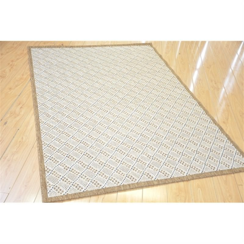 Decora 2613-70 Contemporary Rug 160 x230cm