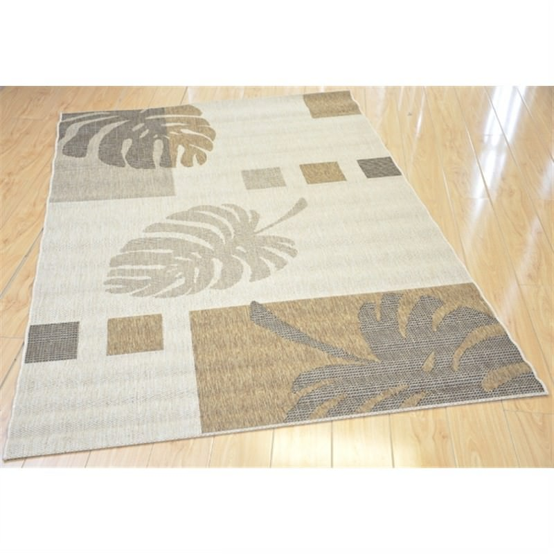 Decora 2620-60 Contemporary Rug 160 x230cm