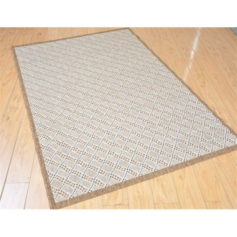 Decora 2613-70 Contemporary Rug 200 x 290cm