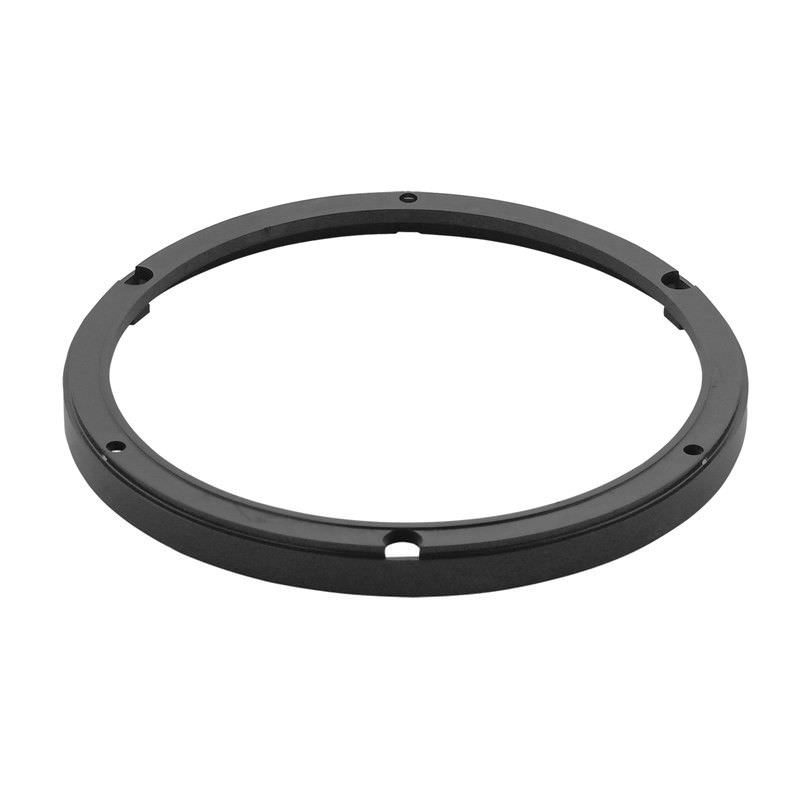 Replacement Diffuser Ring