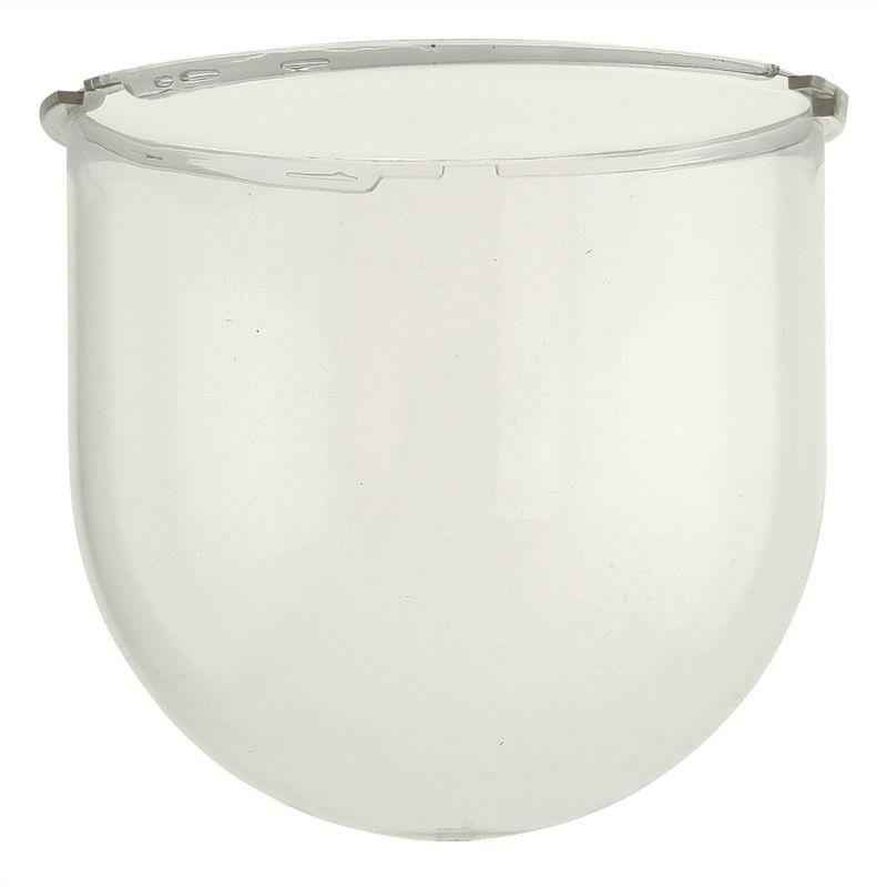 Replacement Plexiglass Diffuser for Monaco