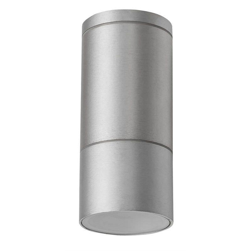 Evergreen Elite-SM IP54 Exterior Warm White LED Ceiling Light
