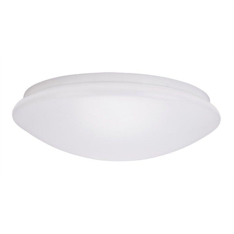 Evergreen Vortex-275 Neutral White LED Oyster Light