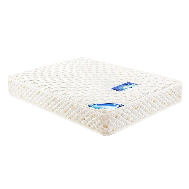 Stardust Dreamtime General Soft-to-Medium Mattress, King Single