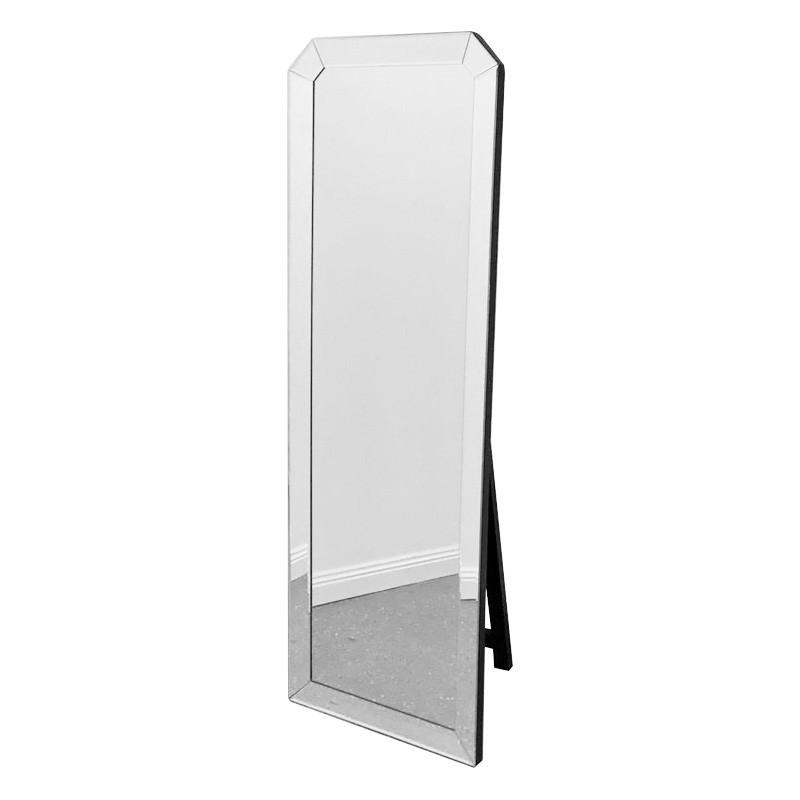 Gary Cheval Mirror, 150cm