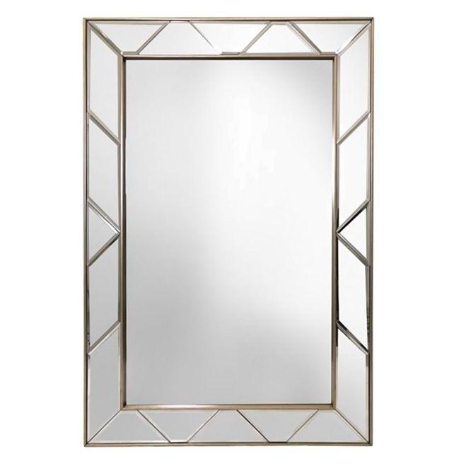 Season Wall Mirror, 91cm