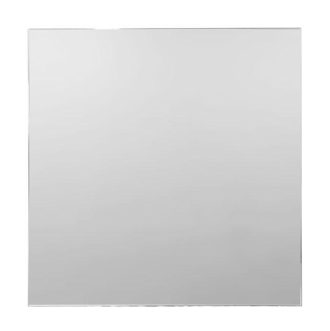 Winter Wall Mirror, 80cm
