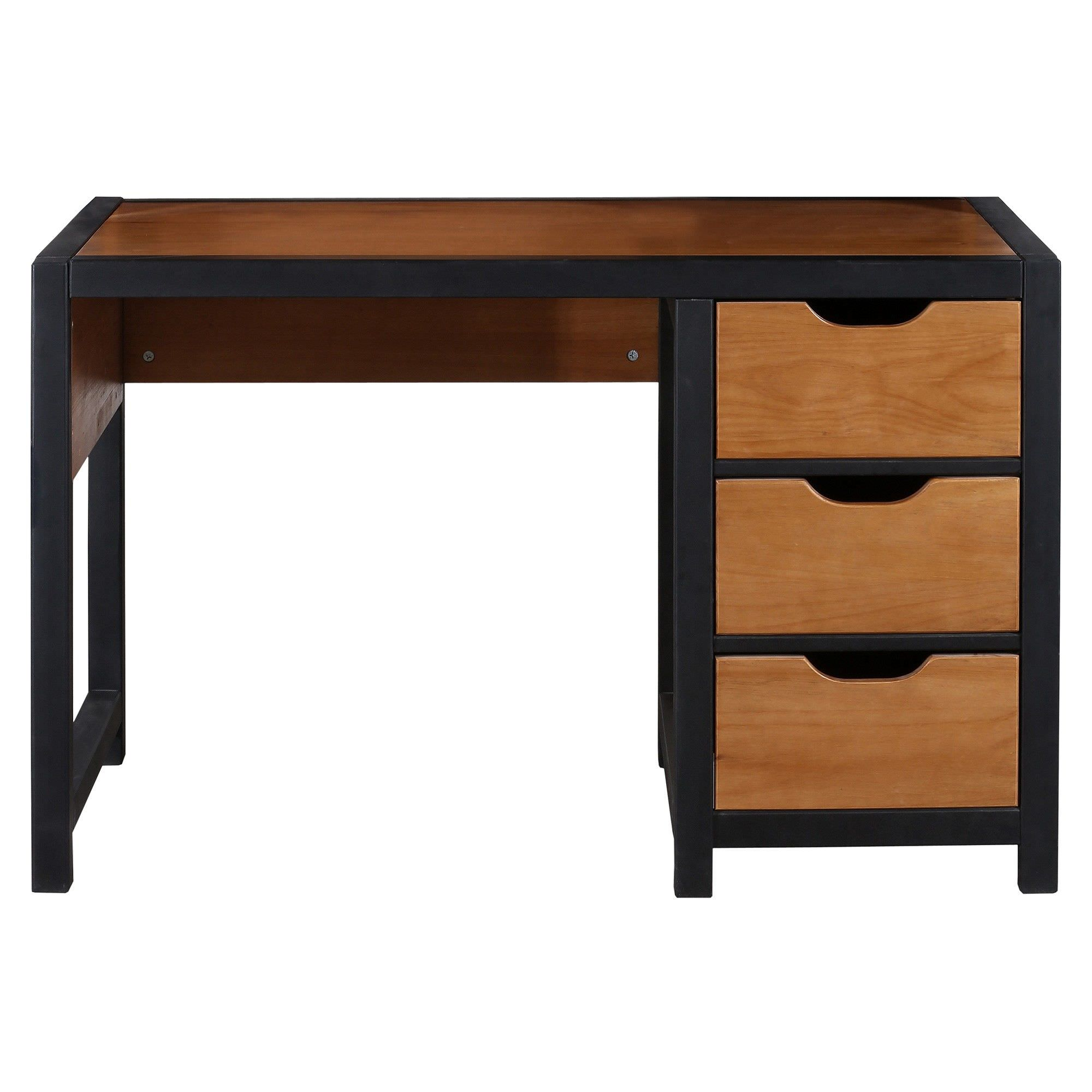 furniture with cadell d storage desk home fortytwo study cor