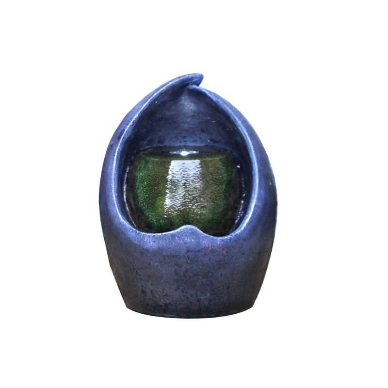 Cavity Fountain - 25cm