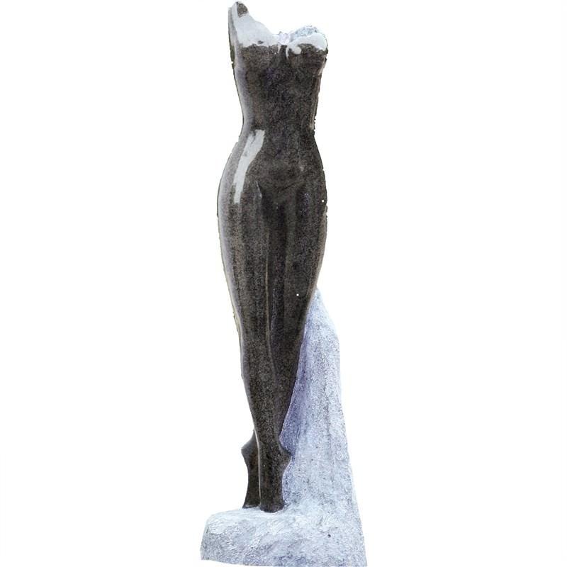 Ballet Fountain - 120cm