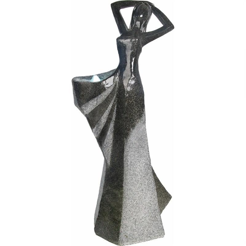 Impersonate Fountain - 122cm
