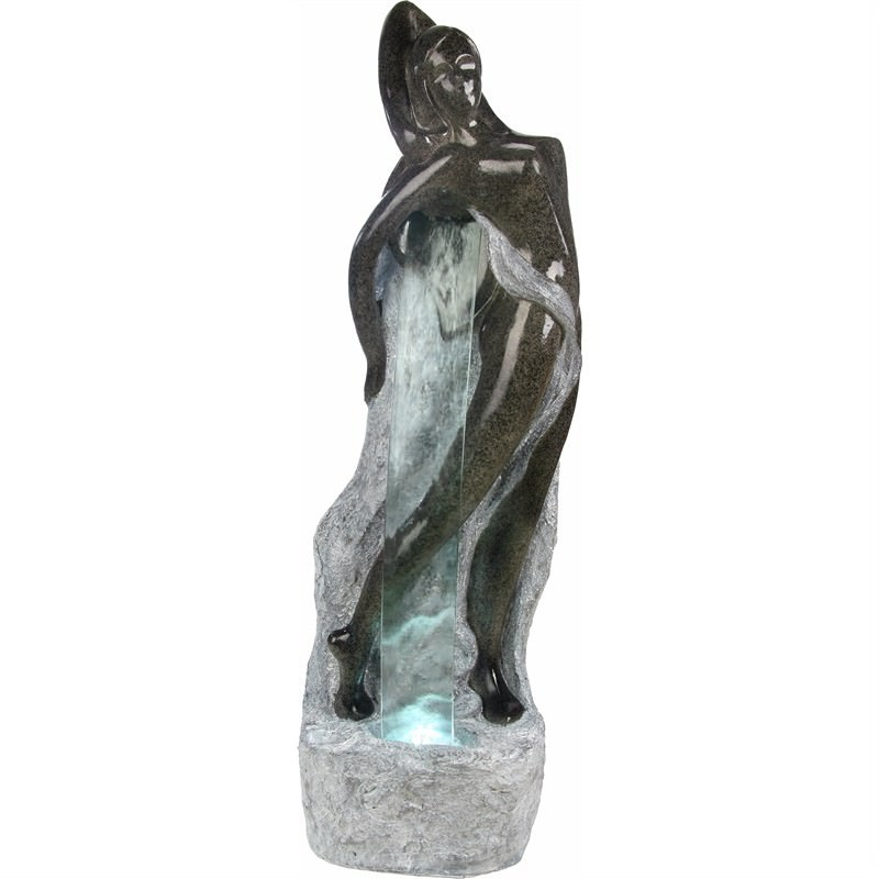 Celestial Fountain - 117cm