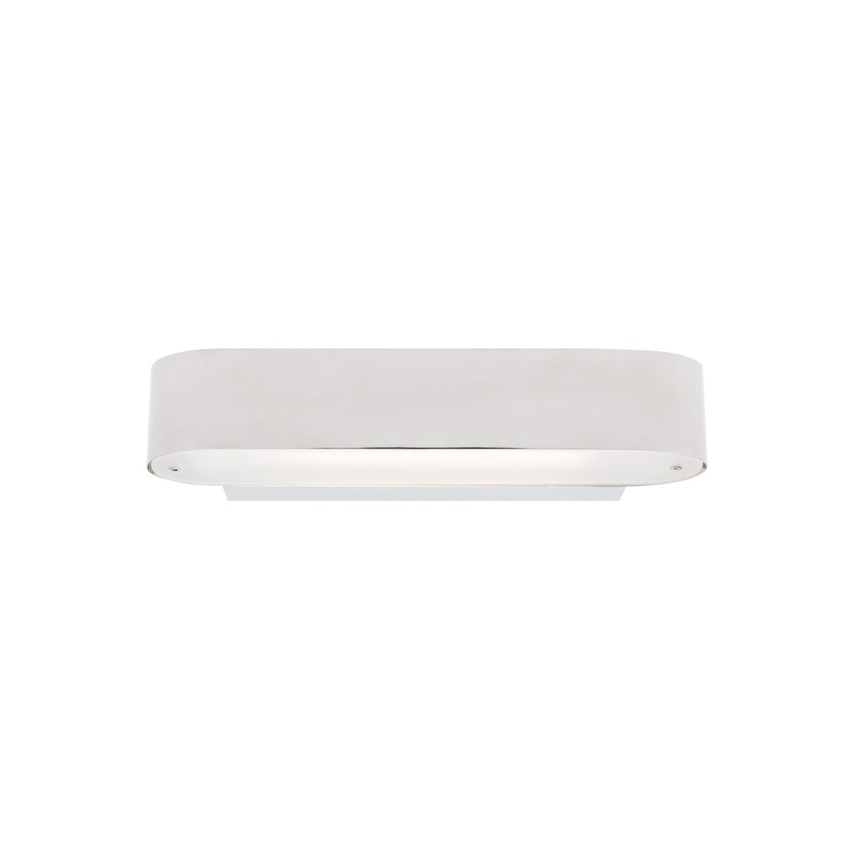 Fahrenheit PL Wall Light, Small