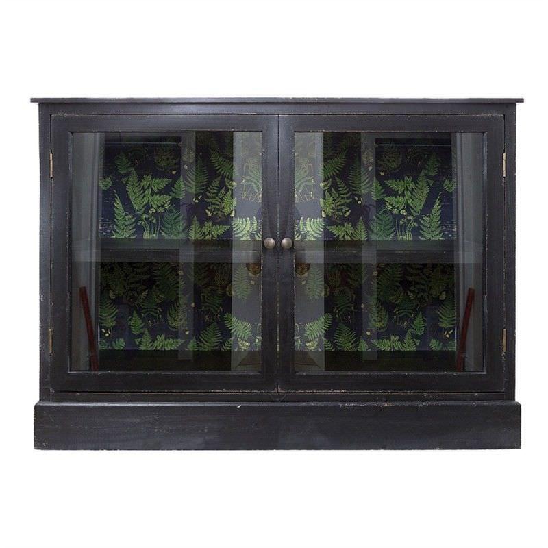Hondo 2 Door Bottom Display Cabinet
