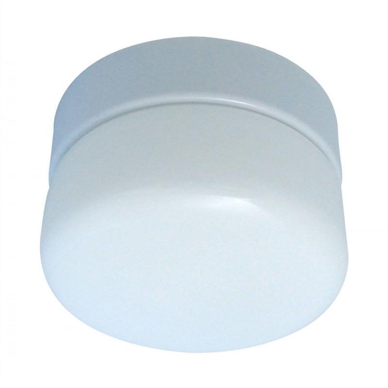 FourSeasons Clipper Light Kit in White