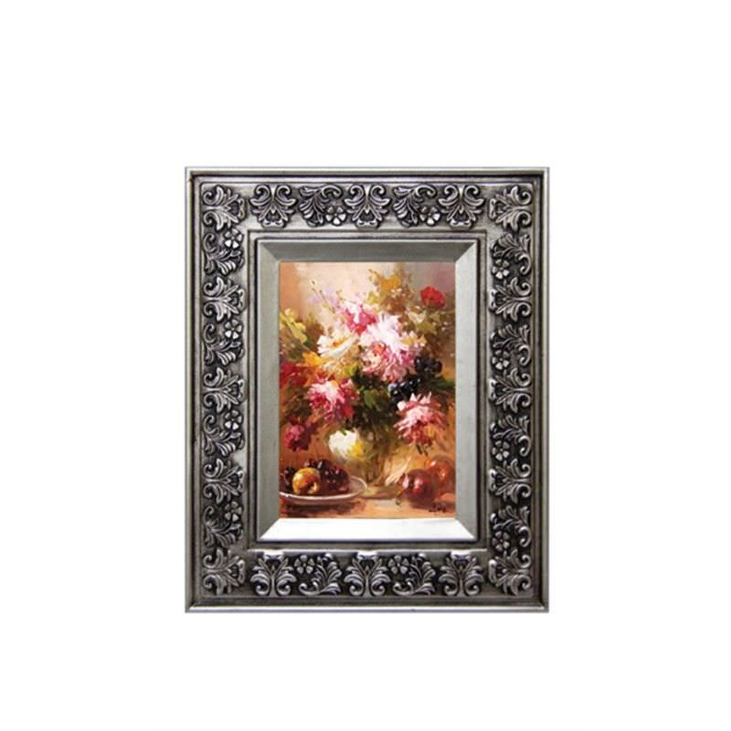 Lavish 5'' x 7'' Photo Frame