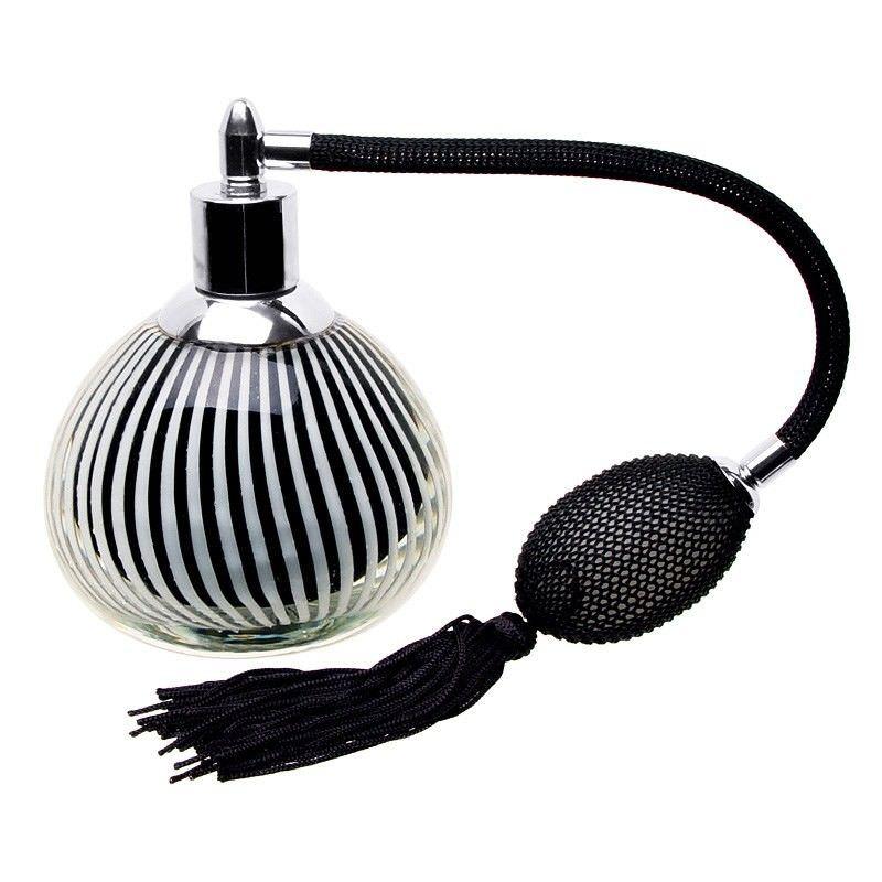 Artglass Perf Atomizer-Stripe
