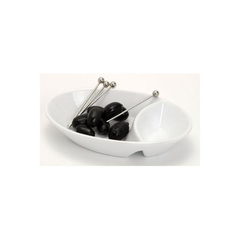 Ceramic Olive Set