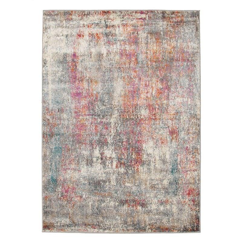 Dream Weaver Contemporary Rug - 330x240cm