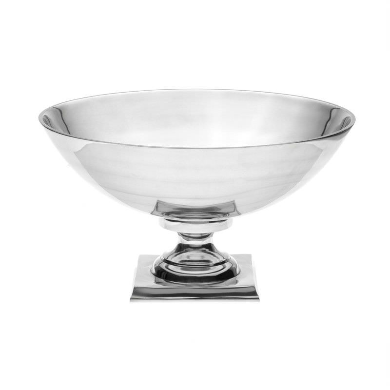 Manhattan Bowl Large 52x29cm