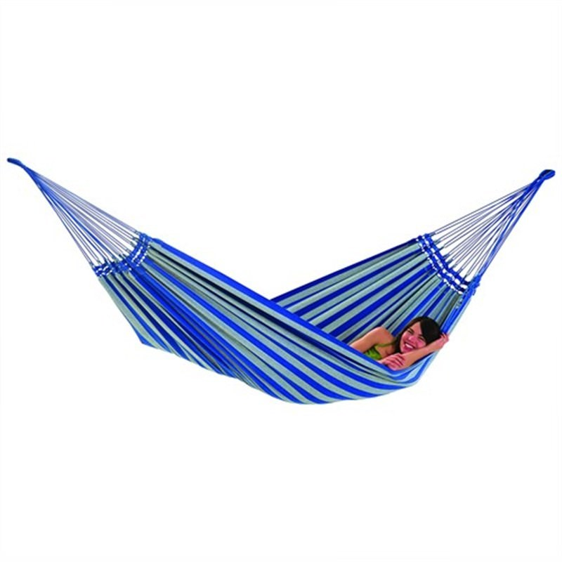 Fernando Double Hammock - Colour A13